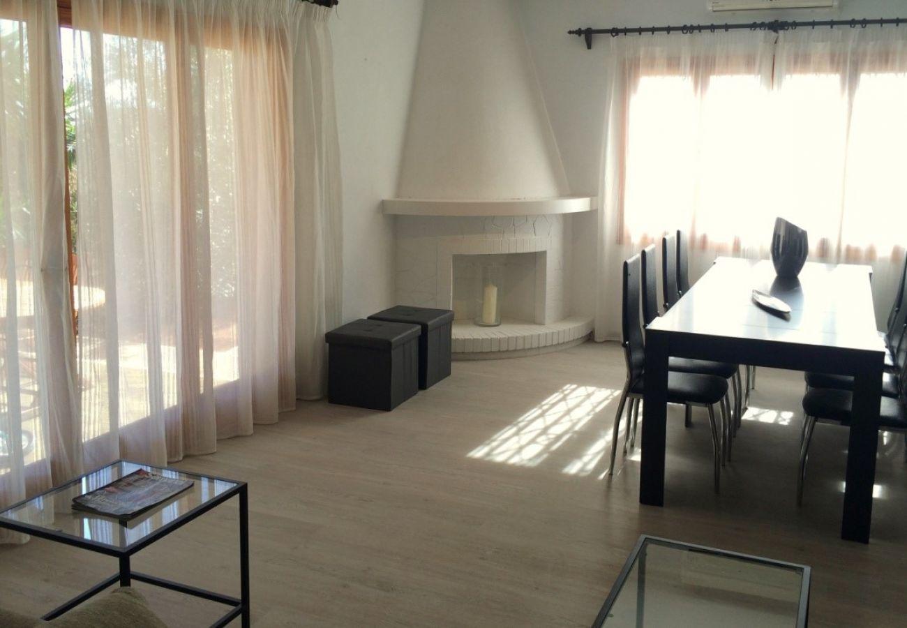 Villa in Sant Jordi de Ses Salines - CAN BARTOMEU