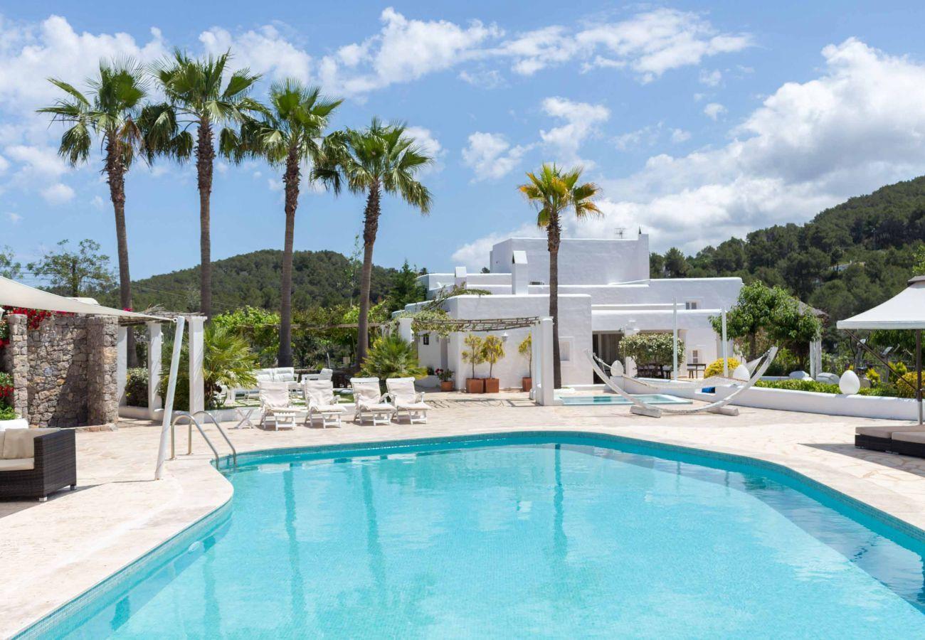 Casa Cova Ibiza